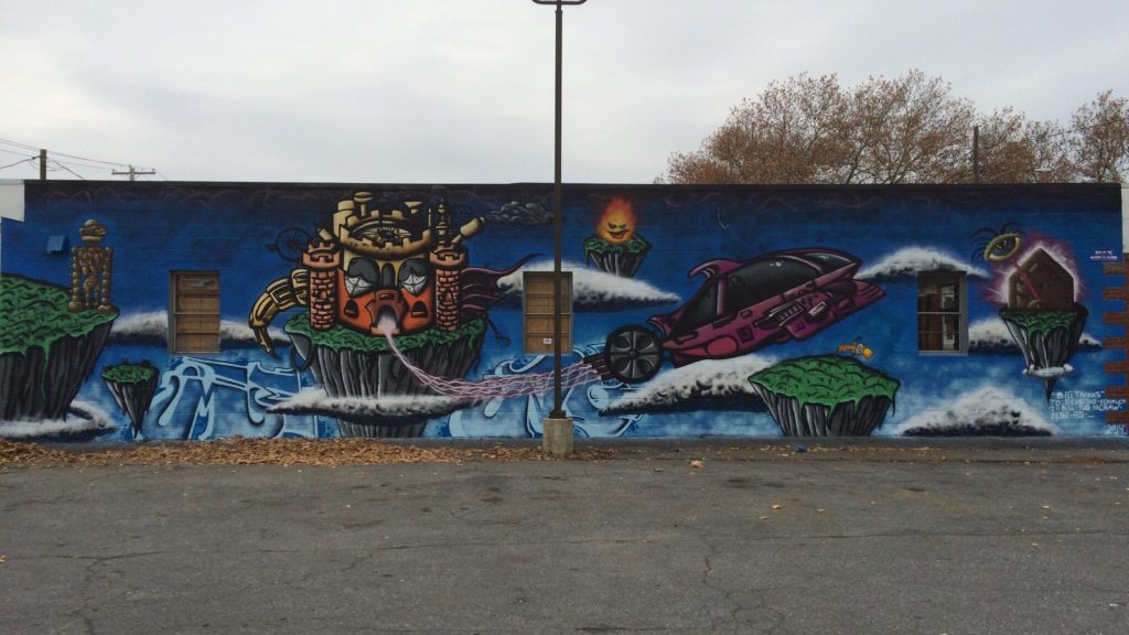 Max Meano Mural 0009