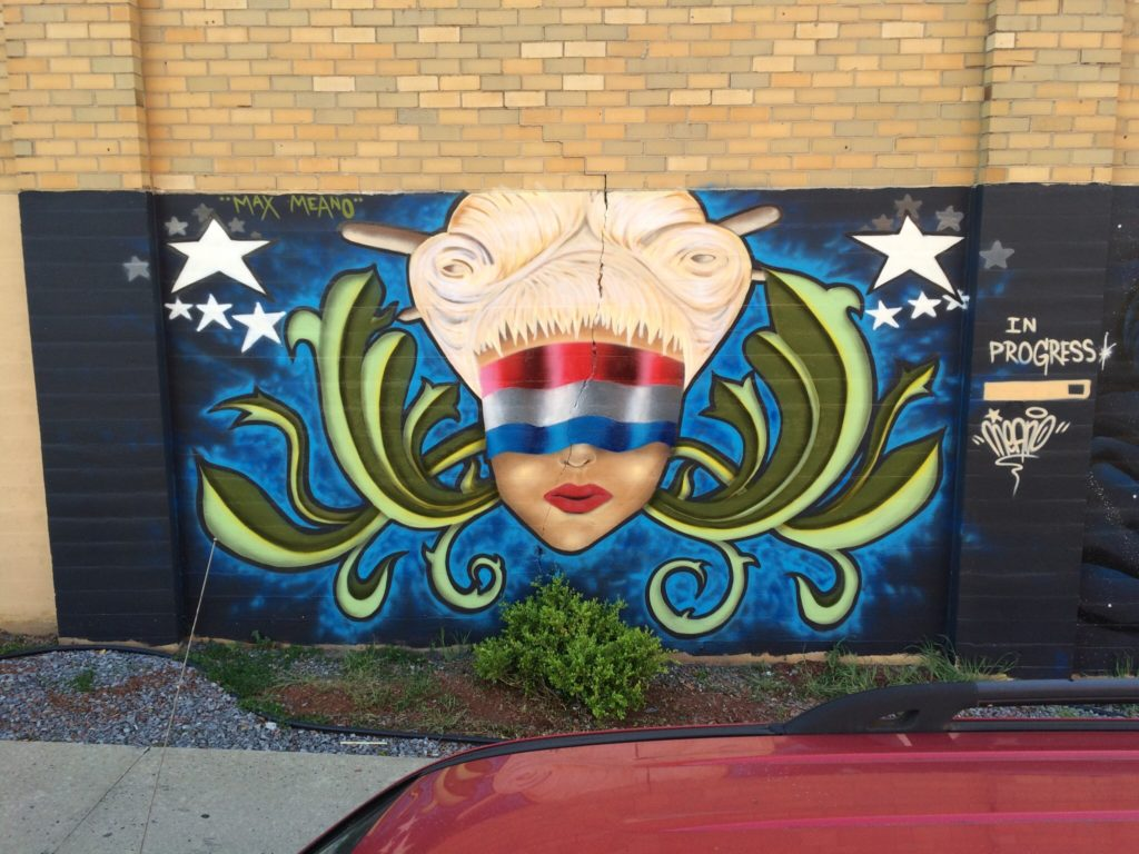Max Meano Mural 0329