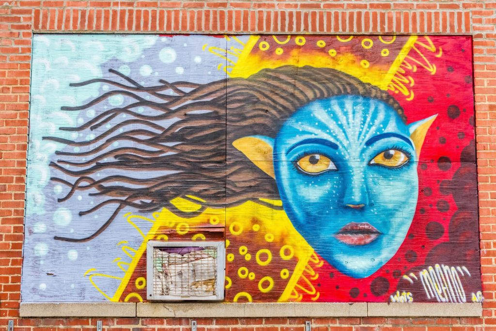 Max Meano Mural 0453