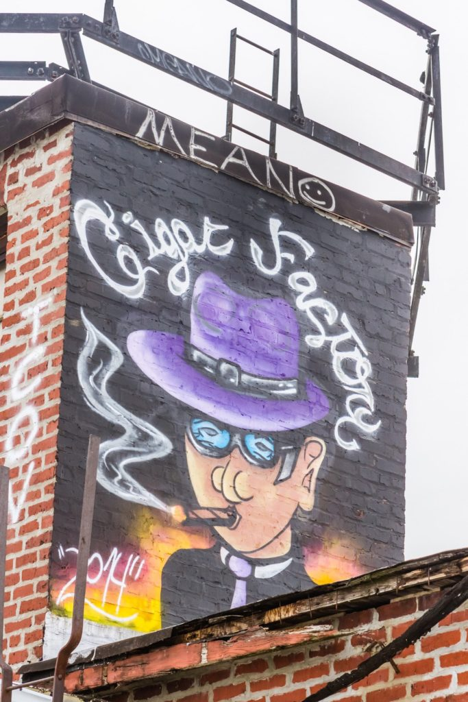Max Meano Mural 0464