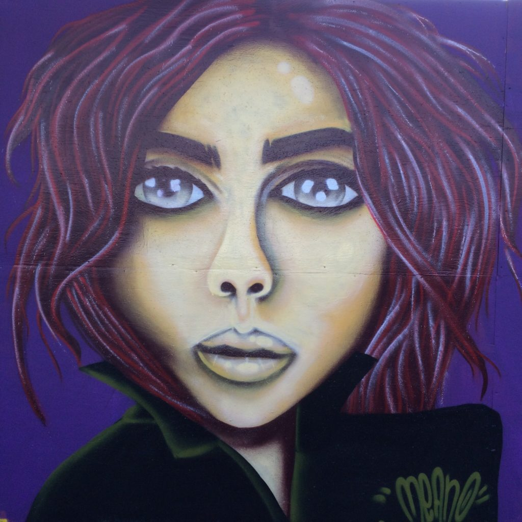 Max Meano Mural 0482