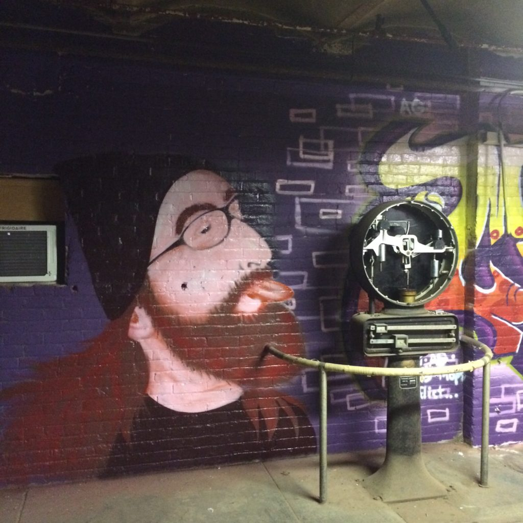 Max Meano Mural 0489