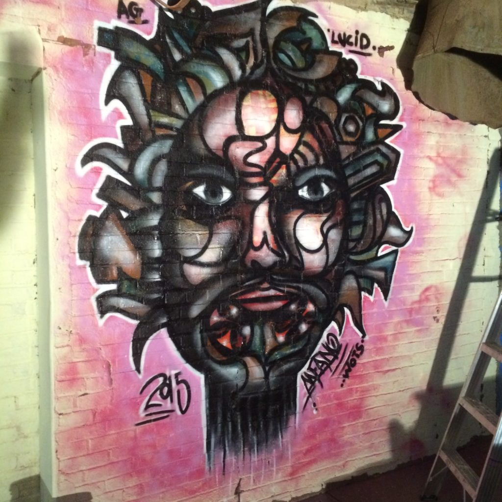 Max Meano Mural 0509