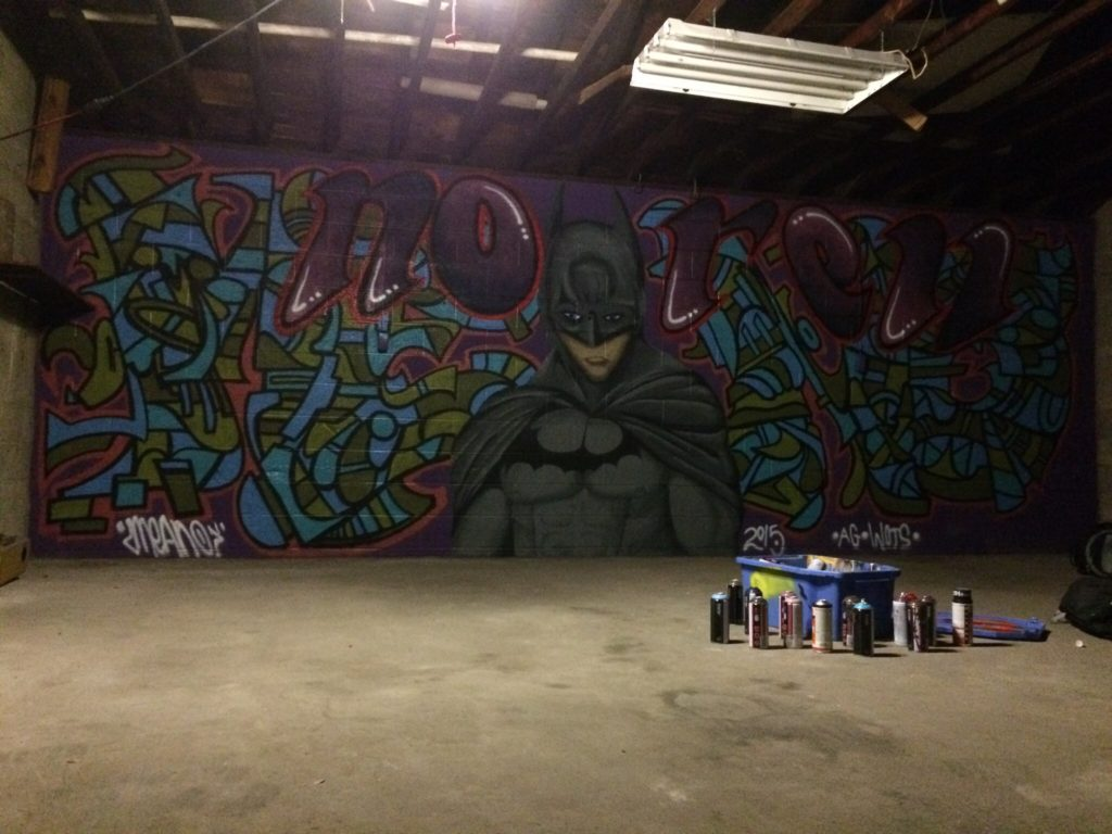 Max Meano Mural 0583