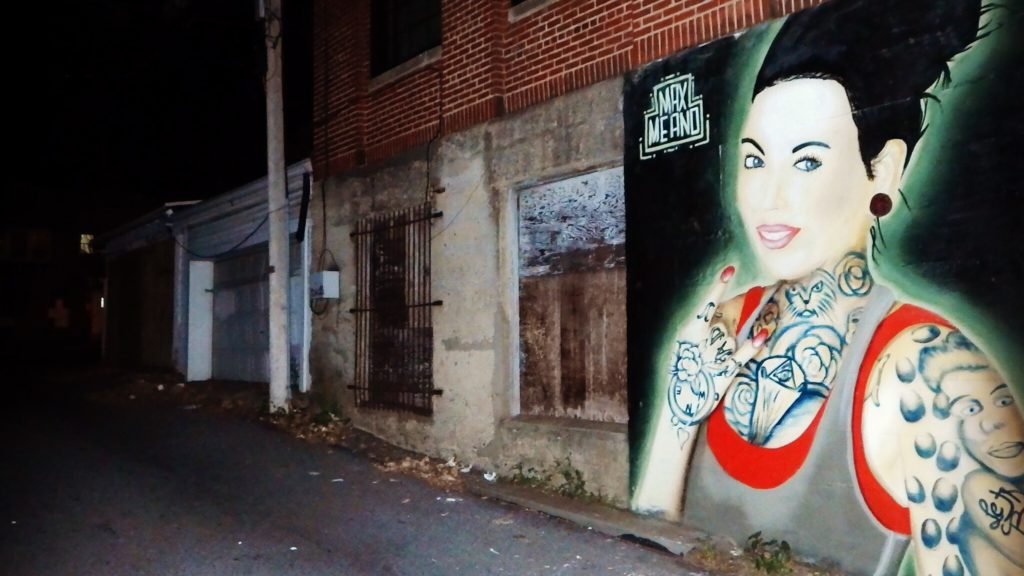 Max Meano Mural 0657